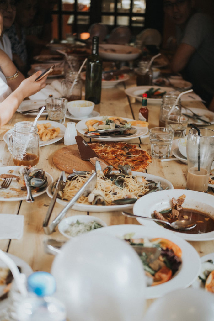 Book private tours with Tastes and Tales Toronto for a great culinary experience with friends
