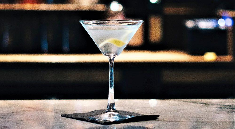 martini1 (3)